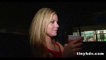 Pov with amateur Jessie Rogers 1 82 5 min