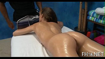 Chick gets dick in snatch 5分钟