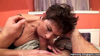 Granny sex thumbnail