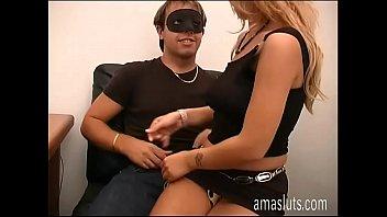 Amateur Sex For An Italian Couple