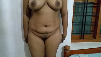 Huge boobed aunty Indian aunty big boobs, yummy pussy and hot ass..