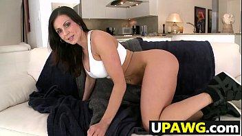 Amazing Ass Slut Kendra Lust