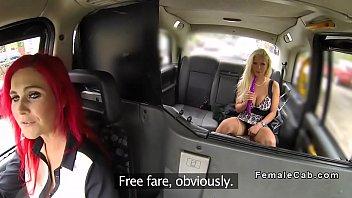 gizli cekim yolcu otobüsünde kadın sikerken