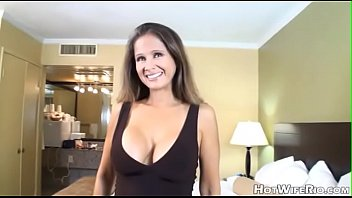 HotWifeRio Video - Hot Wife Rio - Working Mom pornhub video