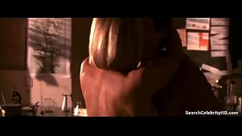 Dexter deb sex scenes - Kristen miller in dexter 2006-2013