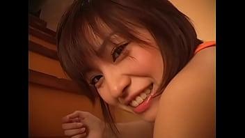 CMG-066 mayu yuuki Mayu Yuuki http://c1.369.vc/ 74 sec
