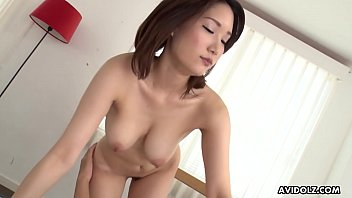 Japanese Sales Girl Mikuni Maisaki Had Sex Uncensored thumbnail