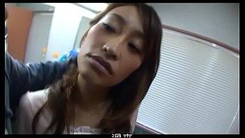 Phim sex học sinh dâm đãng - Full Clip : http://megaurl.in/kPec