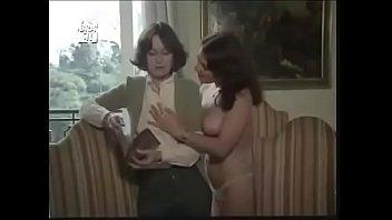 Retro Porn Edition 1
