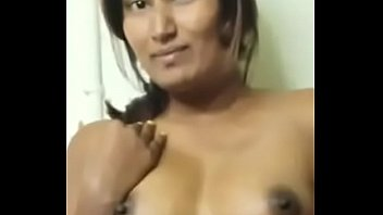 Swati sex - Swati naidu sex shaved pussy
