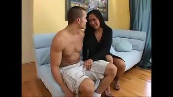 Hot Asian Milf Watch Part2 On Thirstymilfscam
