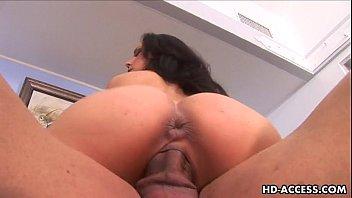 octo mama sex video