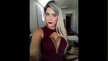 Male escorts brazil - Acompanhante safadinha satisfazendo o seu cliente