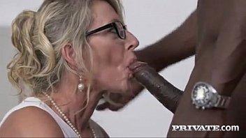 i fuck my wife pornhub video