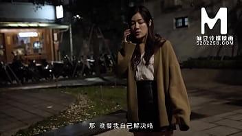【国产】麻豆传媒作品/MD-0038 看黄片的哥哥 001/免费观看