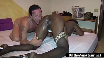 Incredible black asses! Nasty squirting pussy! 10分钟