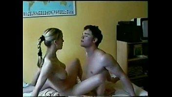 koylu turbanlı porn