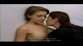 Recent nude photos of alyssa milano Alyssa milano and charlotte lewis