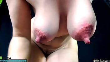 Long Hard Nipples