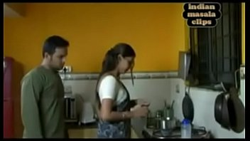 Indian Milf Seduction