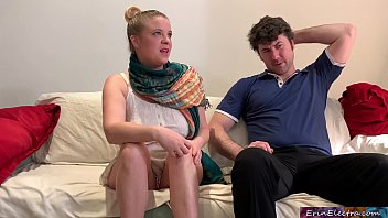 New stepmom wants to be someone special in stepson's life