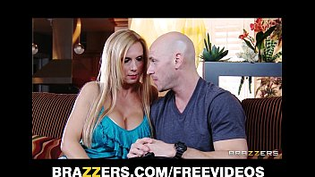 Sex pot revenge site Thick blonde milf helps a younger man get revenge on his ex