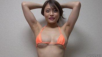 Hina Nanase Profile introduction