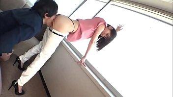 Shy Asian Babe Fucks In First Porn Scene Vorschaubild