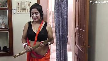 Kambali Didi Ko Shat Choto Shaheb Ka First Sex Experience