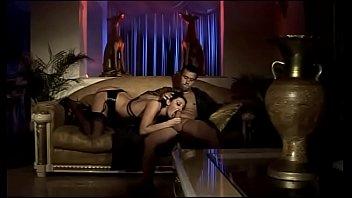 Italian classic porn movies Vol. 9