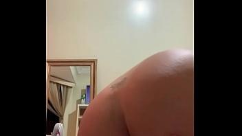 Gostosa Peituda se masturbando big tits Delicia de Mulher