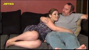 I'm a big girl now Daddy View more videos on http://befucker.com image