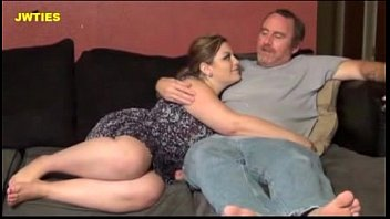Com diary thumb - Im a big girl now daddy view more videos on http://befucker.com