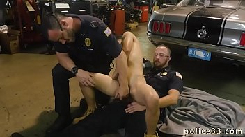Dallas black gay men - Chubby men black gay get plumbed by the police