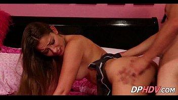 BDSM sorority sluts 5 2
