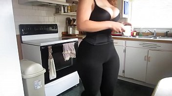 Thickness Thanksgiving Prepping