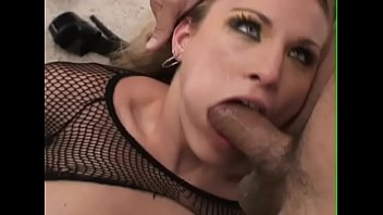 Harmony-stretch your holes-BJ-Finger-Fuck-Facial-Anal-Cumshot on Ass