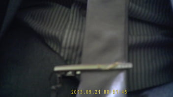 Gay boutique hotel in hong kong Xvideos.comhong kong businessman jerks off in the office.avi