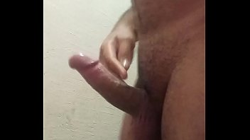 Xvideo the G-spot of a man