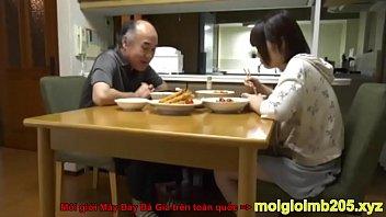 Phim sex nhật bản gái xinh hay nhất - japanese teen 63