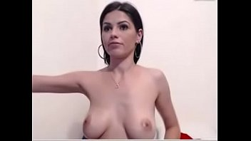 SEXY COUPLE FUCKING & CUTE BABY SHOW-Part2 On XLWEBCAM.TK