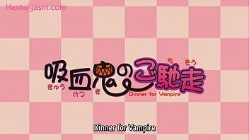 Itadaki! Seieki Uncensored 1 Subbed Part 1 Full video HD: http://ecleneue.com/3ftk