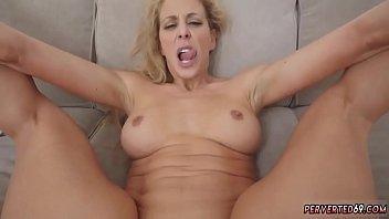 Horny sex Cherie Deville in Impregnated By My Stepcrony's son