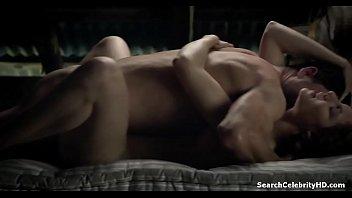 Jenna Thiam - Returned S01E06 (2012)