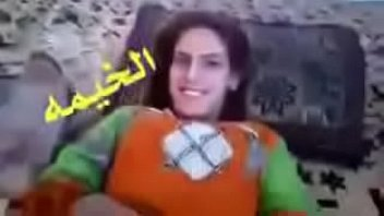 Pictures and videos of Al-Kahba Shahd Abbas