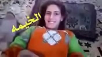 صور وفيديوات الكحبه شهد عباس صورة
