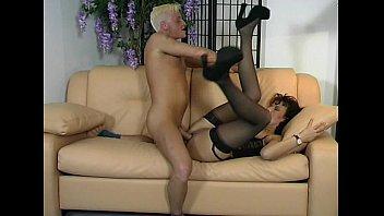 JuliaReaves-DirtyMovie - Dirty Movie 127 Camille Madoc - scene 4 anus fingering movies bigtits pussy