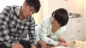ショートカットで清純派美女の「羽田真里」ちゃんのプライベートなSEX全部お見せします! 2