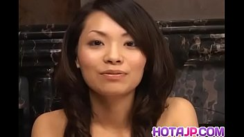 Stunning facesitting session with the breathtaking Eriaa Himesaki - More at hotajp.com