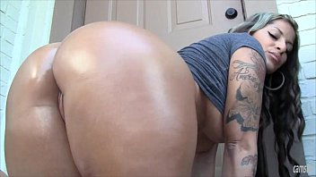 first time xvideos